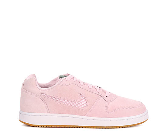 Womens Ebernon Low Prem