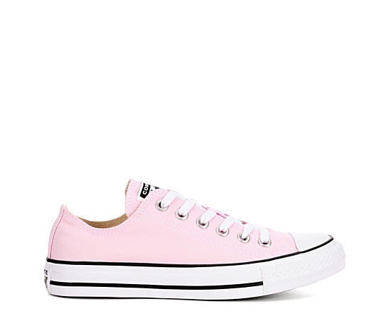 3955f09428037 converse. Womens Chuck Taylor All Star Seasonal Ox