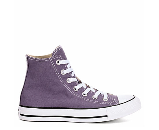 Womens Chuck Taylor All Star Seasonal Hi