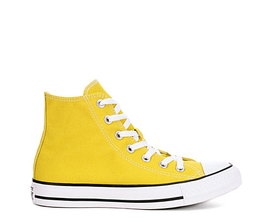 c7a5ccb8bd2 converse. Womens Chuck Taylor All Star Seasonal Hi