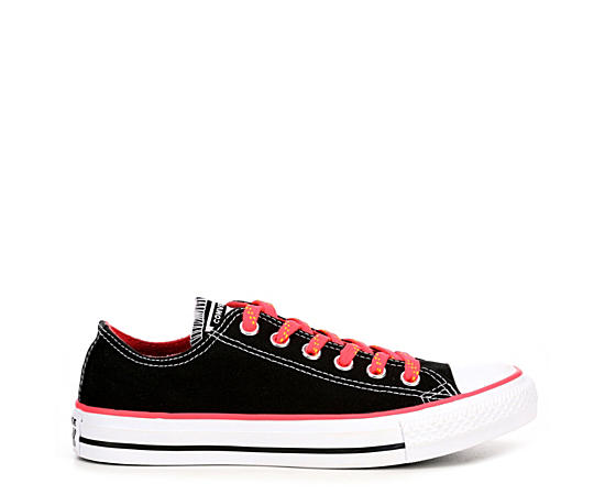 d05a34f5509f converse. Womens Chuck Taylor All Star Color Game Ox
