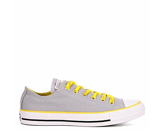 Womens Chuck Taylor All Star Color Game Ox
