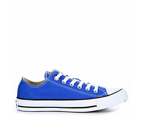 5b80e8808be6 converse. Womens Chuck Taylor All Star Seasonal Ox