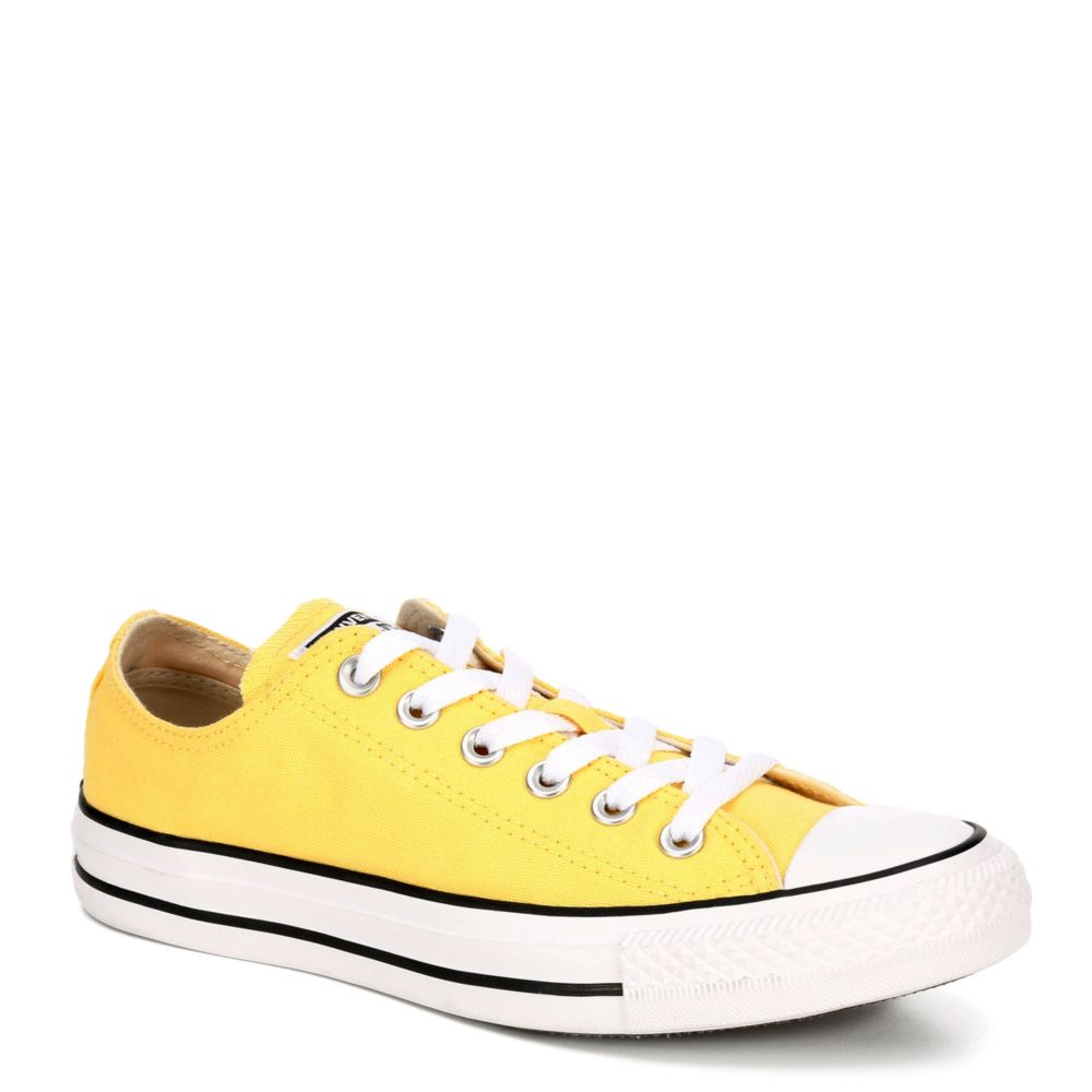 yellow converse shoes Shop Clothing & Shoes Online