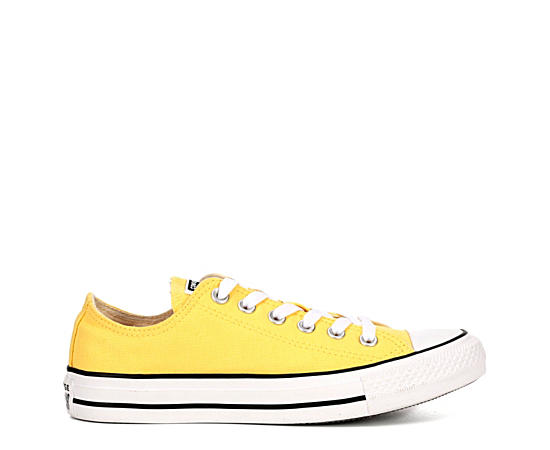 6d4e595c836e Converse Shoes, Sneakers & High Tops | Rack Room Shoes