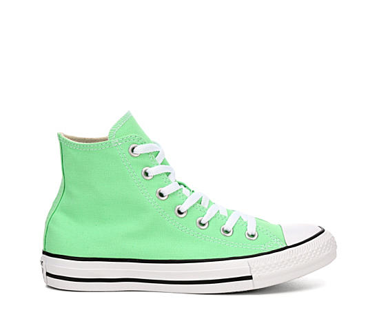 3a0f3d4ec178 converse. Womens Chuck Taylor All Star Seasonal Hi