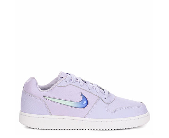 Womens Ebernon Low Sneaker