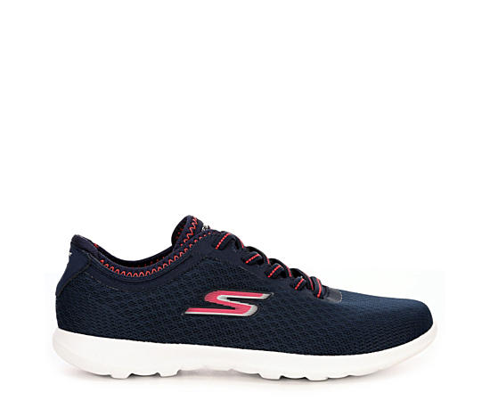 Womens Go Walk Lite Ez