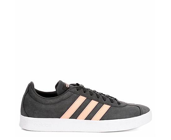 Womens Vl Court 2.0 Sneaker