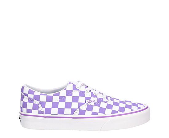 Womens Doheny Sneaker