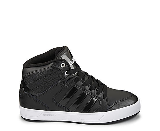Womens Neo Raleigh Mid