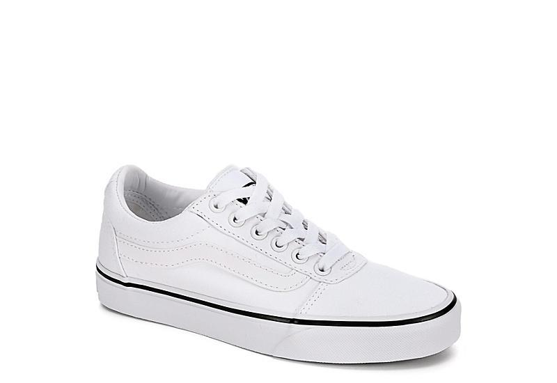 vans shoes women s
