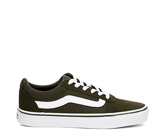 vans. Womens Ward e8b6ad87d8