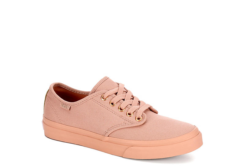Vams VAMS 01 Lifestyle Beige Casual Shoes