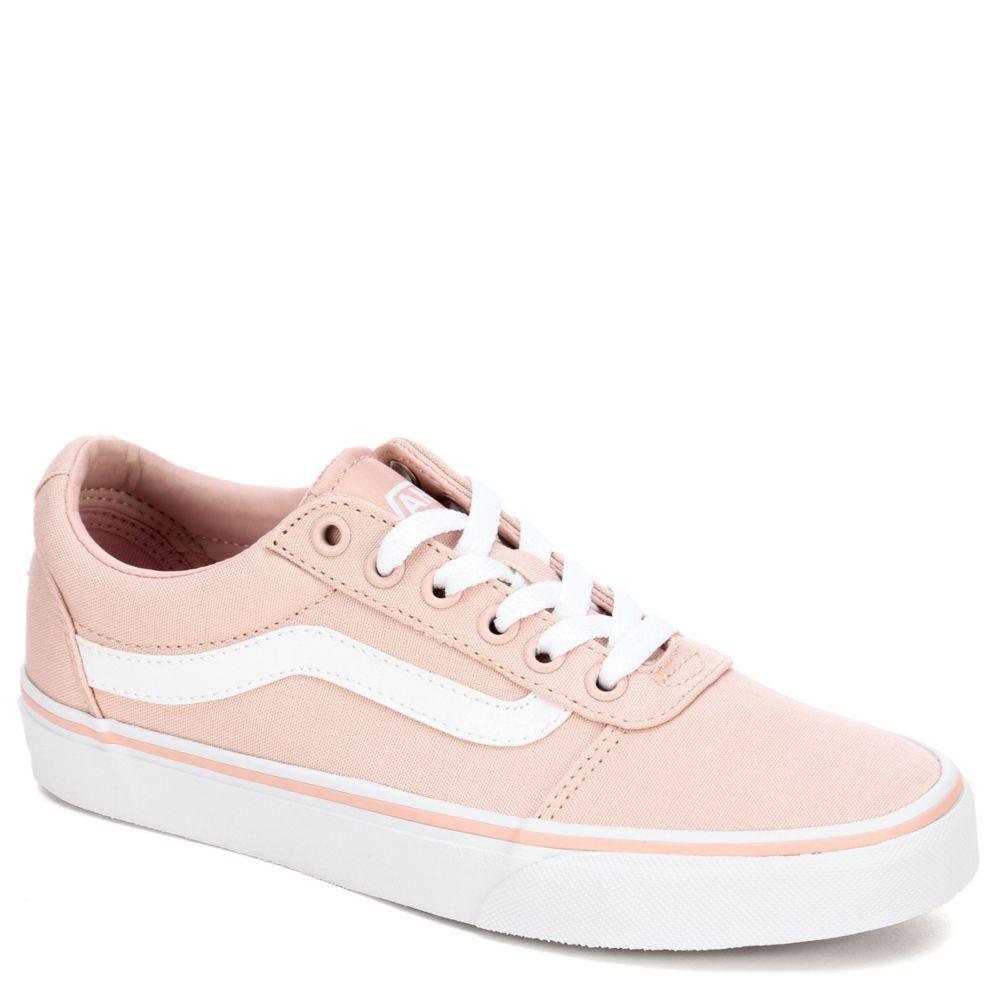 vans sneakers for womens