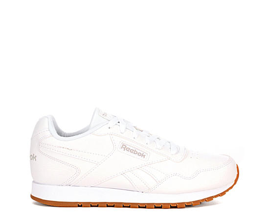 fb4590a4491a reebok. Womens Classic Harman Run