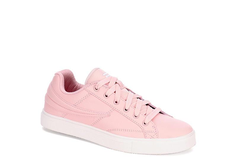 FILA® Smokescreen Low Women's ... Sneakers