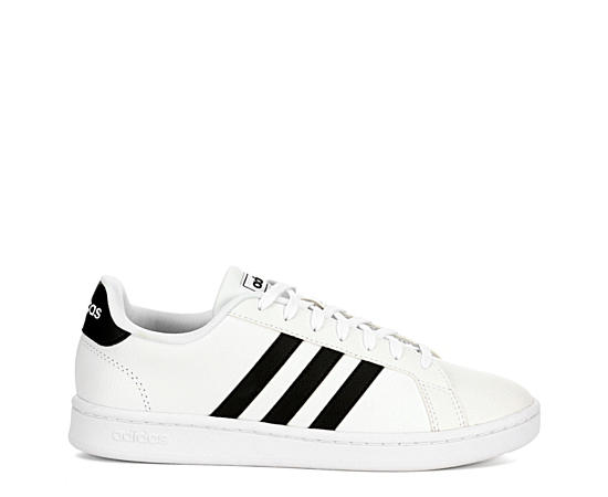 8af2120c09 adidas Shoes, Sneakers & Slides | Rack Room Shoes