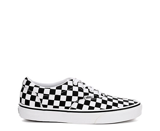 d8d4e6be3e vans. Womens Doheny