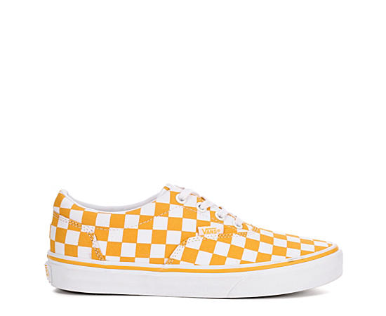 6781f8e62679aa Vans Shoes