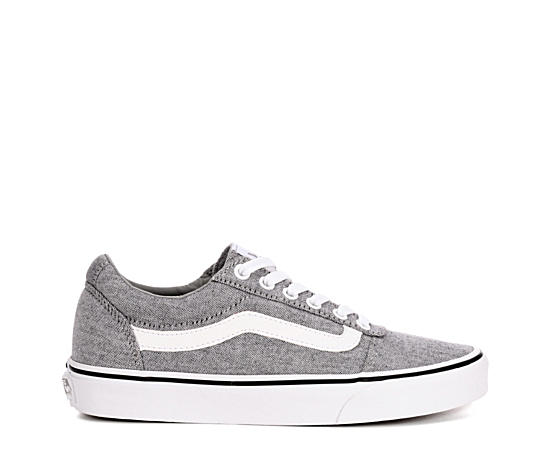 7b87939b3925d3 Vans Shoes