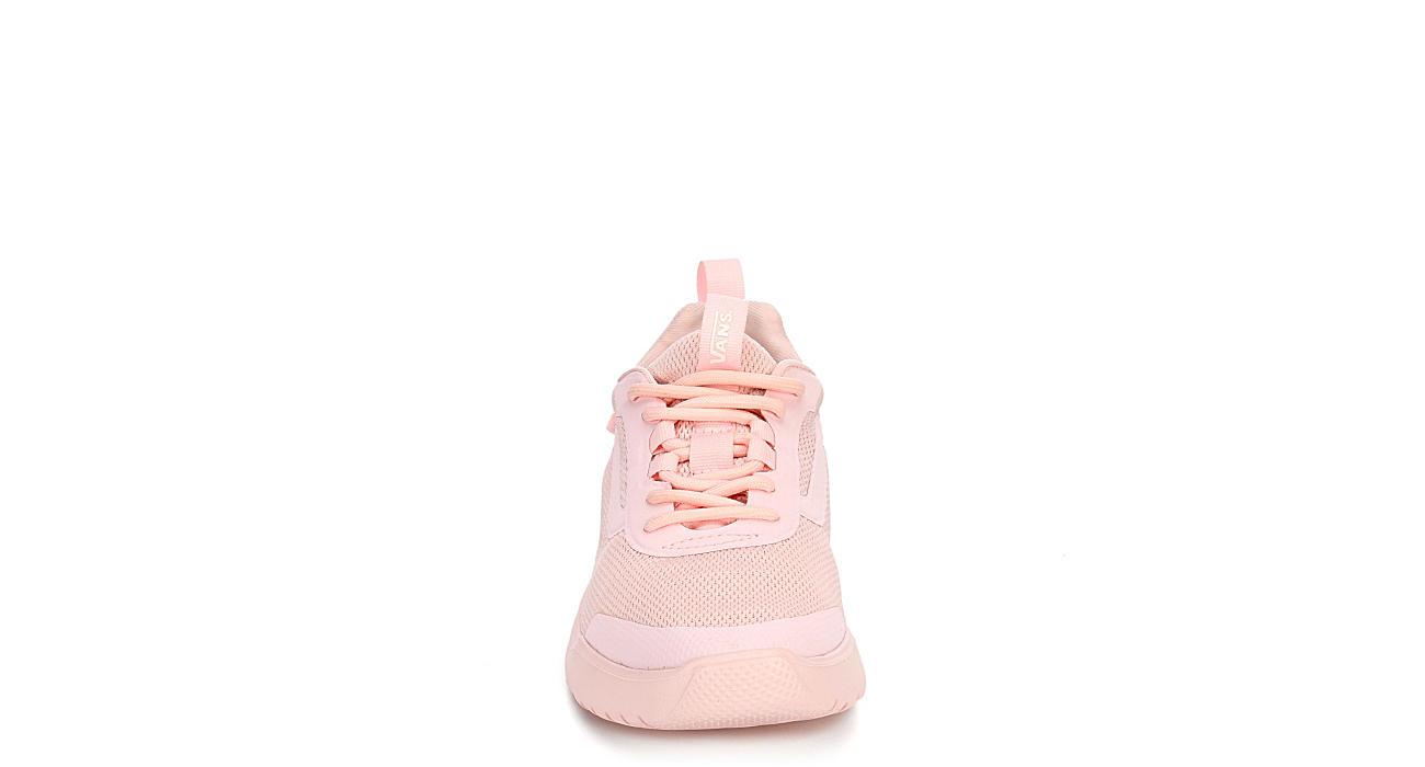 ea324d3449a785 Vans Womens Cerus Rw - Pale Pink