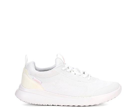 Womens Cerus Rw Sneaker