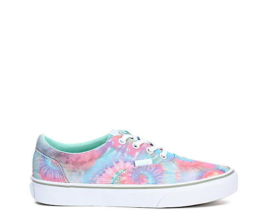 4cfa5421f784 Womens Doheny