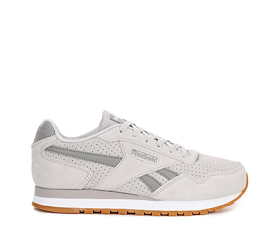 Womens Cl Harman Run