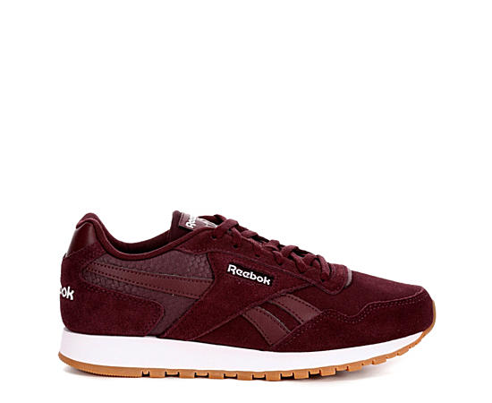 3155e32c1a009 reebok. Womens Cl Harman Run