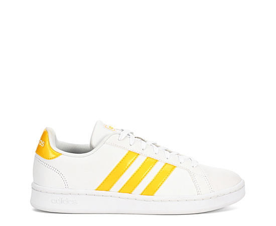 brand new 1a332 973bb adidas. Womens Grand Court