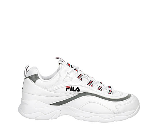Mens Fila Ray