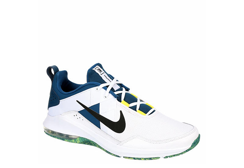 Nike Air Max Alpha Trainer 2 Men's Training Shoes