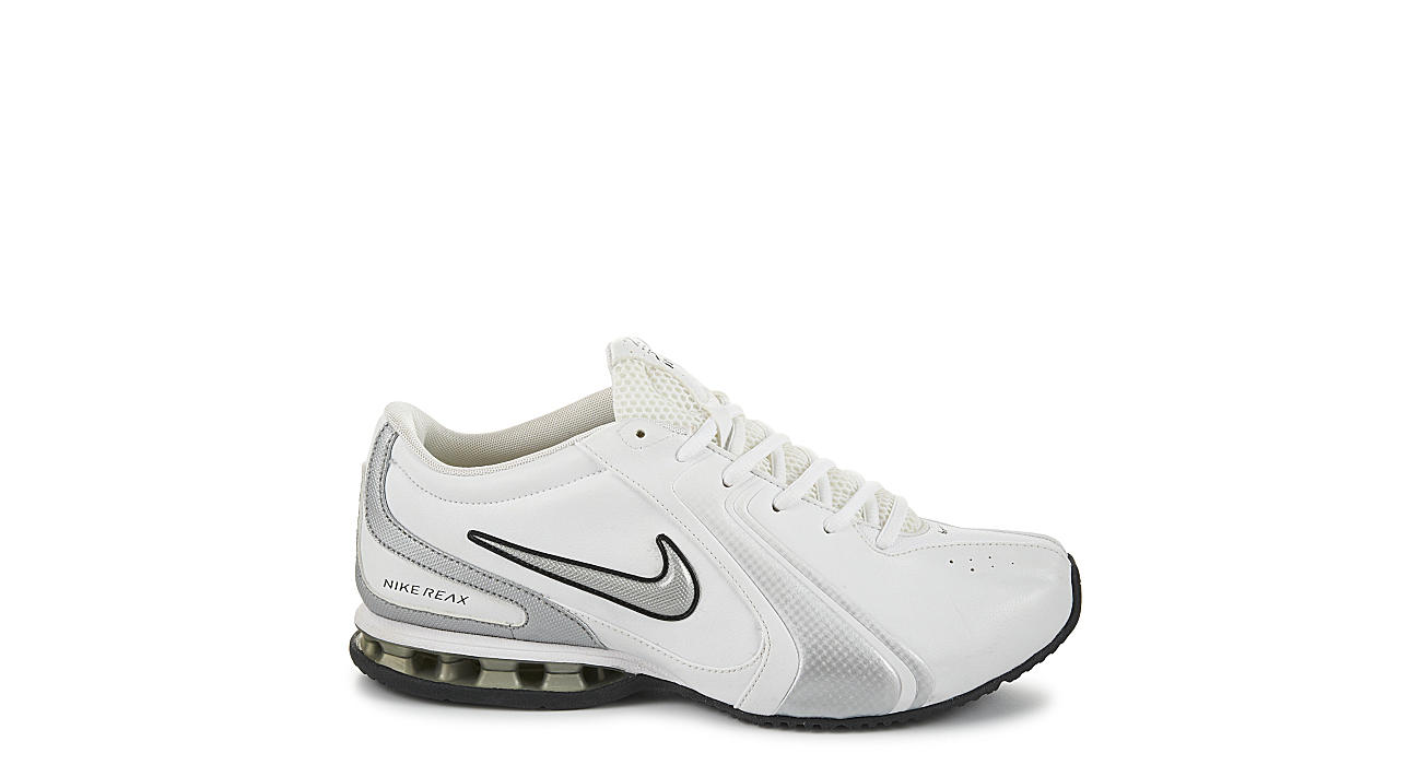 Nike Mens Reax Tr Iii