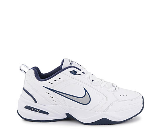 Mens Air Monarch Walking Shoe