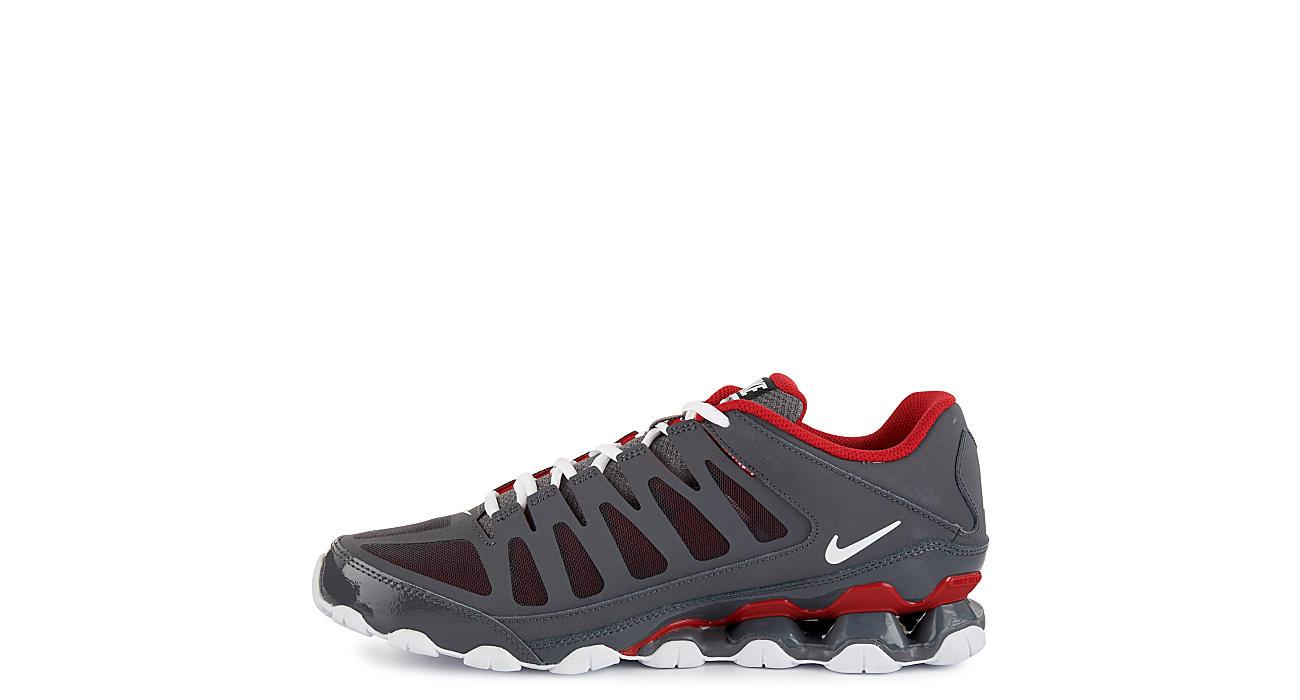 Nike Mens Reax Tr 8