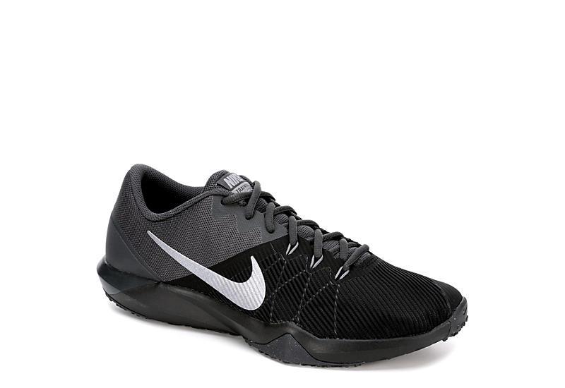 Nike Mens Retaliation Tr