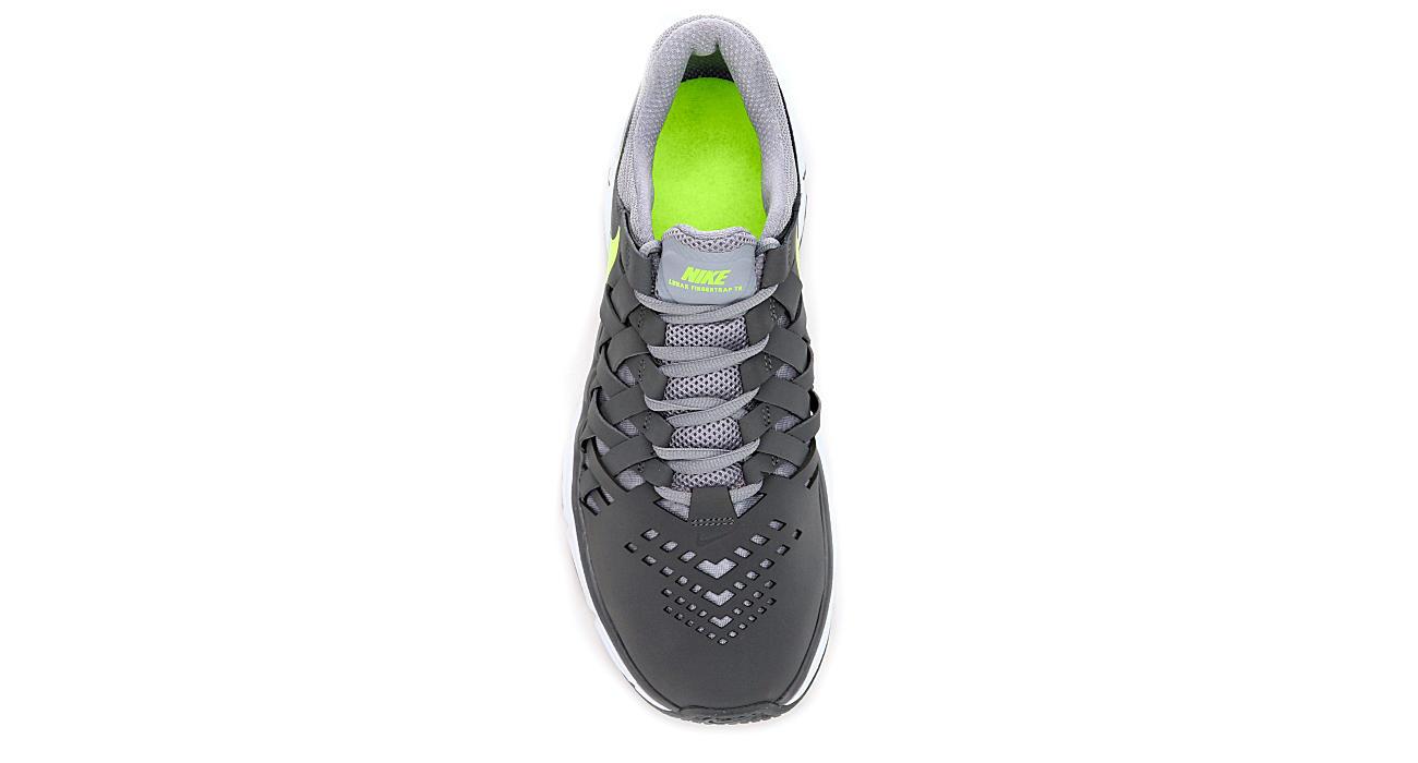 Nike Mens Finger Trap Dual Fusion