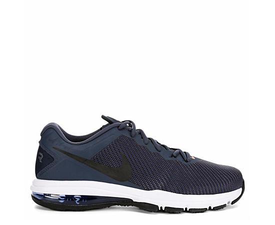 Mens Air Max Full Ride 1.5