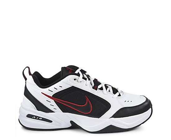 Mens Air Monarch