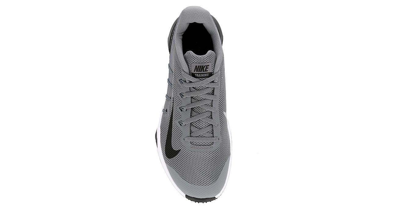 81b06c94f1f41a Nike Mens Retaliation Tr 2 - Grey