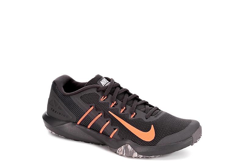 7ac3fb34e9207 Nike Mens Retaliation Tr 2 - Grey