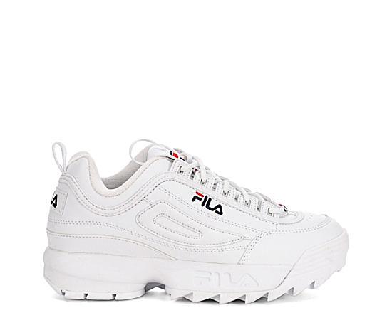 Mens Disruptor 2 Sneaker