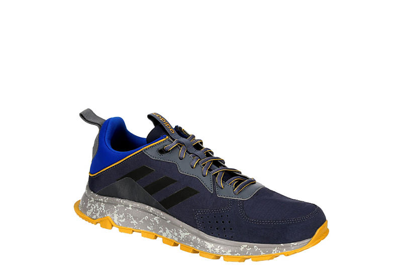 adidas Men/'s   Response Trail Running Shoe