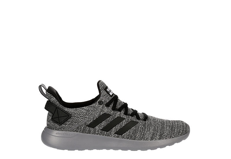 Adidas Mens Lite Racer Byd Sneaker - Grey