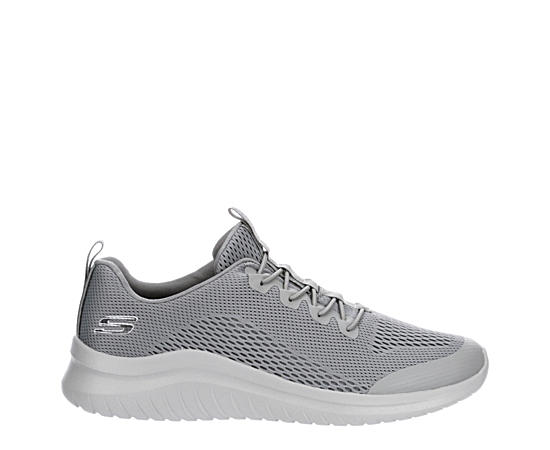 Mens Ultra Flex 2.0 Kelmer