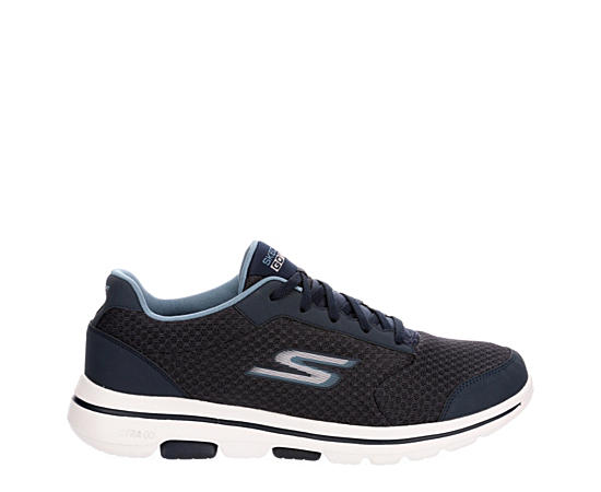 Mens Go Walk 5 Walking Shoe