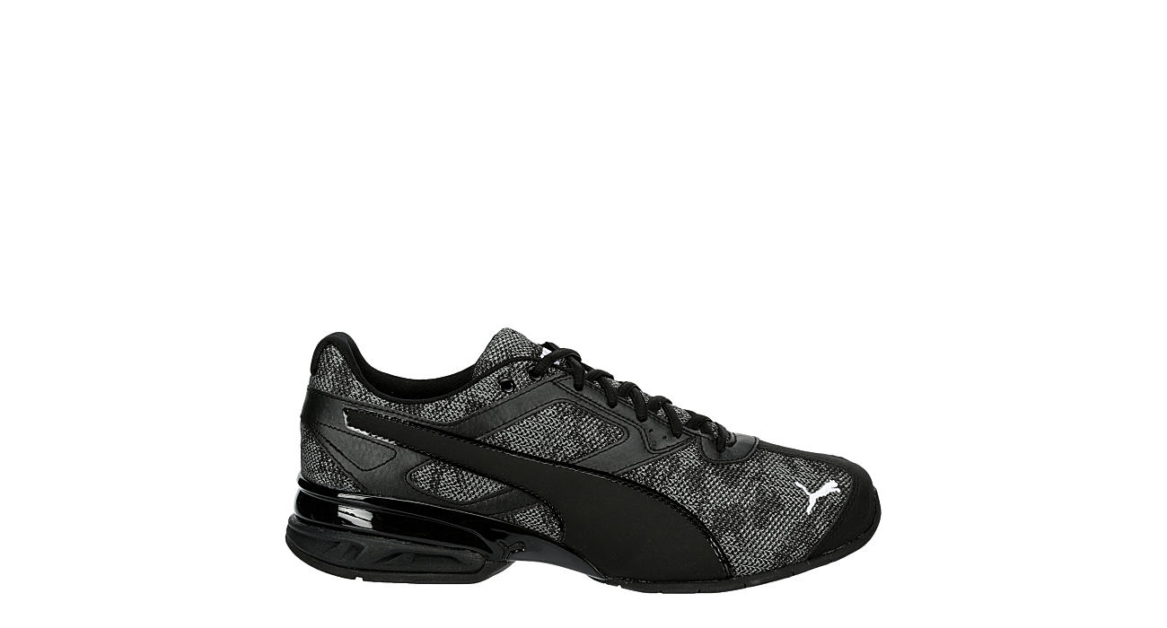 PUMA Mens Tazon 6 - DARK GREY