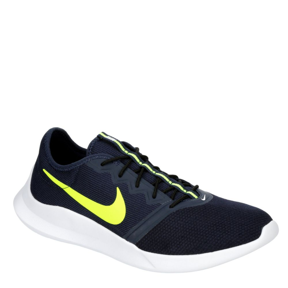 nike navy sneakers
