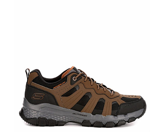 Mens Outland 2.0 Stallwood Walking Shoe